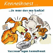 Kennelhoest.pdf